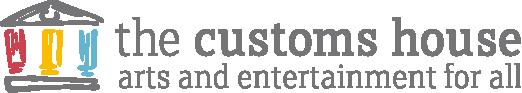 The Customs House