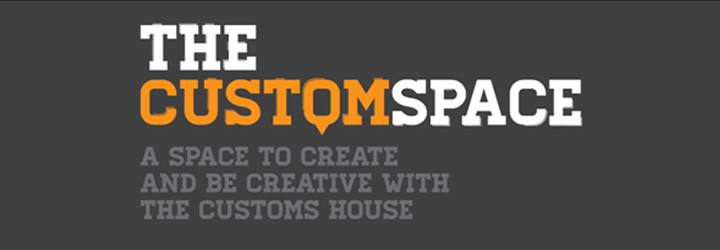 Custom Space