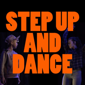 step-up-and-dance-2017
