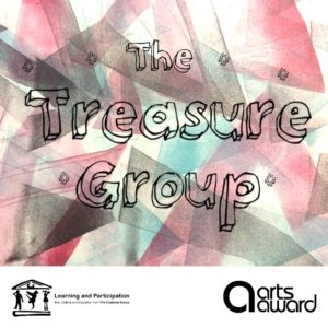 The Treasure Group