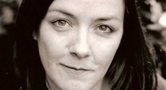 YOUNG PERFORMERS URGED TO APPLY FOR FUNDING FROM THE JACKIE FIELDING TRUST