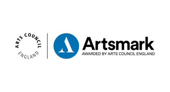 Supporting Your School's Artsmark Ambition