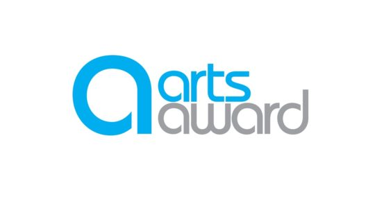 Youth Theatre Arts Award Success…