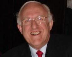 Grahame Wright