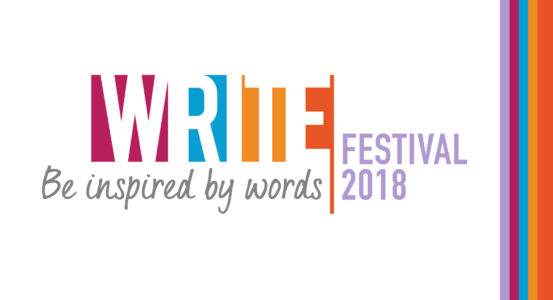 WRITE Festival-Shortlisted Writers Rehearsed Reading