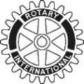 Roatary