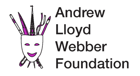 Andrew Lloyd Webber Foundation Supports The Customs House Youth Theatre