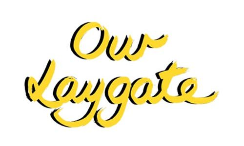 Our Laygate: Brand New Drama Coming This September