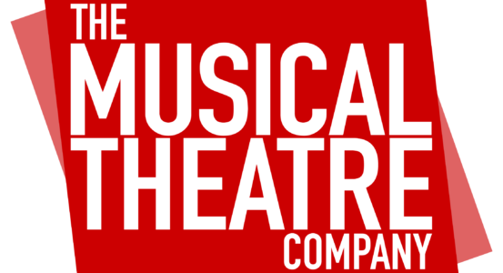 The Musical Theatre Company Workshops Happening This Week…
